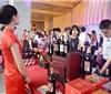 河西走廊第七届有机葡萄美酒节9月在武威举办