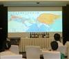 海淀政协委员沙龙活动以葡萄酒为主题
