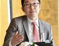 吕杨成为中国第一位侍酒大师MS