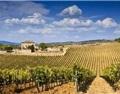 意大利基安蒂八大不可不知的葡萄酒产区