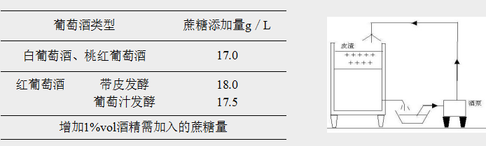 1503558168(1).png