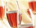 桃红葡萄酒的10大秘密,你知道多少?