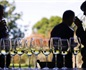 中国力助西班牙葡萄酒出口额创历史新高