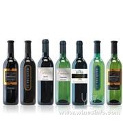 法国原瓶进口葡萄酒 厂价供应批发(法国原瓶原装)