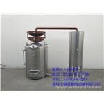 葡萄酒蒸馏器