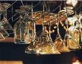 干邑——生命之水的调配艺术