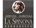 斯派罗纳酒庄 La Spinona