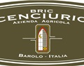 布桑科瑞酒庄 Bric Cenciurio