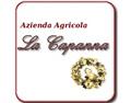 卡帕纳酒庄 Azienda Agricola Capanna