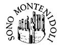 索诺芒恬尼多利酒庄 Sono Montenidoli