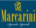 玛佳连妮酒庄 Marcarini