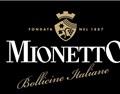 米娜多酒庄 Mionetto