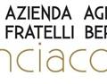 贝卢奇酒庄 Azienda Agricola Fratelli Berlucchi