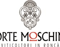 克特马奇娜酒庄  Corte Moschina
