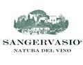 圣杰尔瓦西奥酒庄 Sangervasio