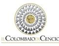 琴乔酒庄 Il Colombaio di Cencio