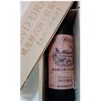 杭州威龙解百纳干红葡萄酒九二珍藏版批发商