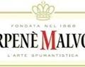 卡玛酒庄  Carpene Malvolti