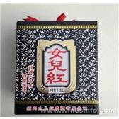 杭州女儿红精品六年陈特型黄酒1.5L批发商