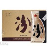 53度紫砂汾酒批发、汾酒紫砂团购价、上海汾酒经销商