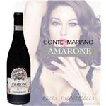 康迪 阿玛罗尼葡萄酒