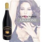 科尔帝 阿玛罗尼红葡萄酒