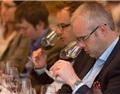 解析葡萄酒大师第一阶段品鉴考试