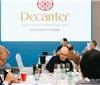 2017Decanter亚洲葡萄酒大赛中国获奖名单公布