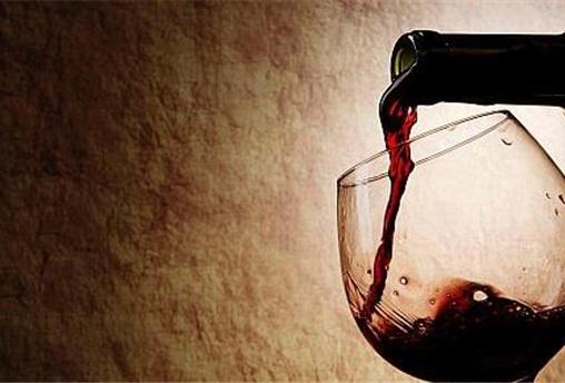 国际葡萄酒品鉴技能初级班