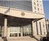 河北省葡萄酒质量安全科普基地项目通过评审