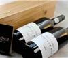 葡萄酒成最佳收藏品 中国富人表现活跃