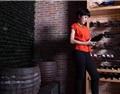 怡园陈芳:经营葡萄酒庄最重要的是什么?