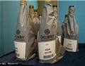 陆江:Decanter亚洲葡萄酒大赛评委的一天