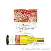 露纹酒园葡萄酒 价格