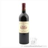 法国玛歌2003干红葡萄酒价格