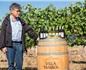 保加利亚葡萄酒畅销日本