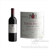 圣爱米隆列级名庄·道格山庄干红葡萄酒