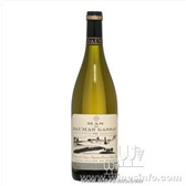 法国南法酒王珍藏级多玛士佳萨干白