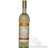 阿根廷进口葡萄酒托龙特斯白葡萄酒