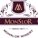 monslor