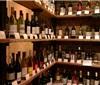 外国游客在日本购买当地酒正式免收酒税和消费税