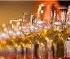 物美价廉 2017年新西兰超市葡萄酒购买指南出炉