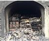 加州大火受灾酒庄最新名单