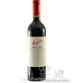 澳大利亚奔富407红葡萄酒