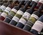 英国三个唱诗班葡萄酒厂换标 反映市场认可