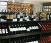 河南单次进口葡萄酒数量货值创历史新高