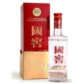 批發國窖白酒、商務宴請送人、國窖1573上海專賣