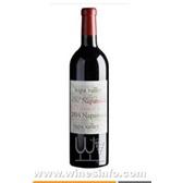 海淀納帕廬紅葡萄酒價格專賣