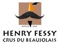 亨利费西酒庄