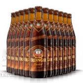 艾丁格黑啤代理商、艾丁格黑啤專賣、批發價格